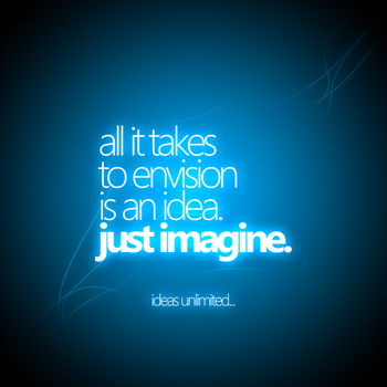 just_imagine_by_salmanarif.png