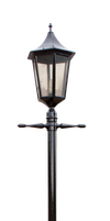 Lamp1 by MindSqueeZe