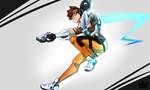 Tracer by Chrono-King