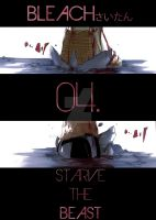 Bleach:Re Chapter04. Starve the beast by SKurasa