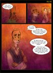 MtRC - Chapter07 PG09 by Zimeta