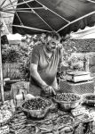 The Olives-man by Rob1962