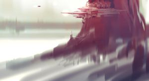 speed paint 2012 06 12 by torvenius