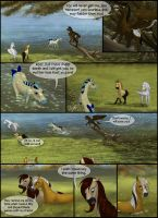 Caspanas - Page 115 by Lilafly