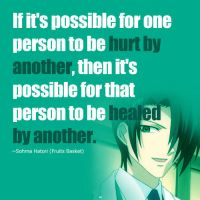 Anime Quote #109 by Anime-Quotes