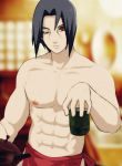 Itachi Uchiha ( request ) by Esther-fan-world