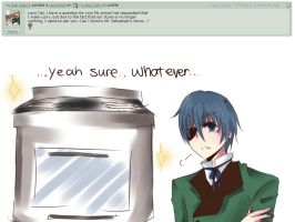 Question 16 by x-Ask-Ciel-x