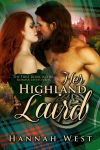 Her Highland Laird by Nephan