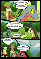 PMD explorers of space page 19 by JCBrokenLight