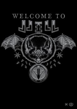 Welcome To HELL by e1-since1987