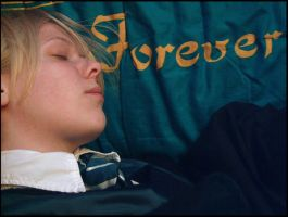 Draco - Forever by MayMercedes