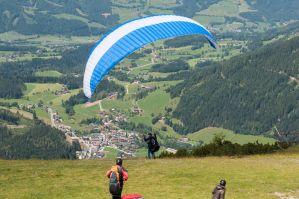 4 nights at austria 057 by picmonster