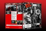 Sin City DVD Custom Cover v4 by admin2gd1