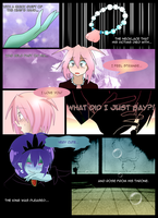 King Of the Black Puddle: Page 04 by muffin-mixer