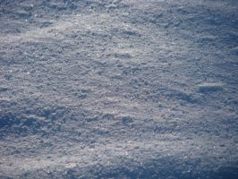 Snow Texture 1 by okbrightstar-stock