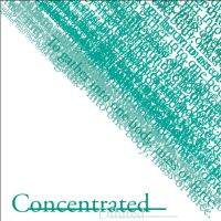 Concentrated-Deluted 2 by Ryglore