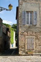 Lagrasse - 7383 by Jaded-Paladin