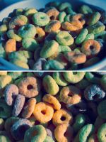 Fruit Cereals by LilP0p