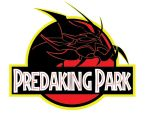 Predaking Park: Final? by InsanePirateDragon
