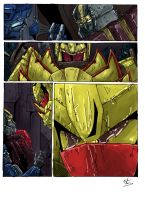 CSIRAC page 20 colour by Wuxy