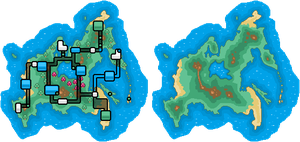 New Name, New Map by Light-Fox