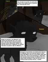 The Silent Scream chapter 1 page 14 by Rose-Sherlock