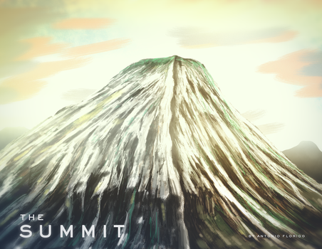 The summit by IMTFX