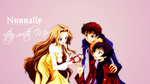 -Code Geass-wallpaper nannully by MAY--x