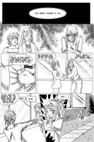 Pg 023 by cap-o-rushes