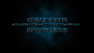 Crittripper Productions Original by Crittripper