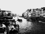 Classic Venice by fakeprofileofme