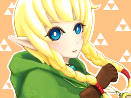 Linkle by S3Link