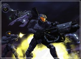 Spartan_Backup by ubald007