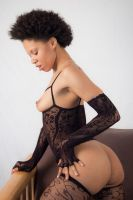 file1854 by acemanphotography