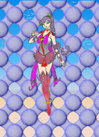 SM-Fanatic-Club contest entry by SailorStarMiracle