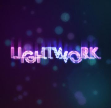 Lightwork by Incorrect-Password
