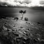 where is nowhere ? by EbruSidar