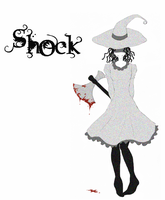 Shock - Not So Innocent by Musapan