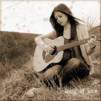 Song Of Love by Dream-DoDe