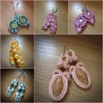 Soutache 3 by efffkaK
