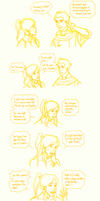 Understanding Makorra: The Aftermath by lemonsnapples