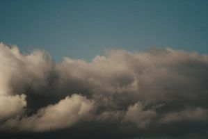 CloudLine by Niall-Larner