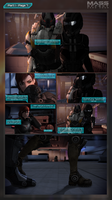 Mass Effect: Zero Hour - Part I Page 7 by andersoncathy