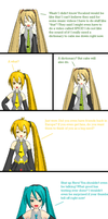 TNV 3- The Arguement by kinimoto7