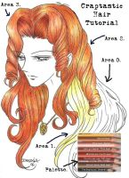 Craptastic Hair Tutorial by deuxia-devonair
