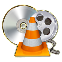 VLC Player by 0dd0ne