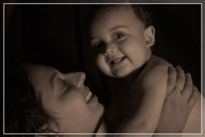 MAdres by RochisRous