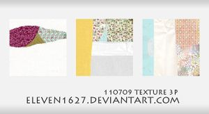 110709_texture3_by_eleven by eleven1627