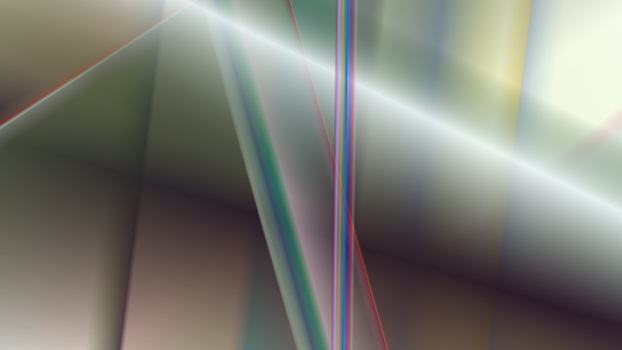 Angle Gradations 20140416 at 9.25.26 PM 2014 by lightdreams-tv
