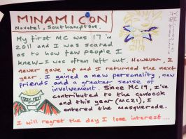 Minamicon 21-15 by ggeudraco